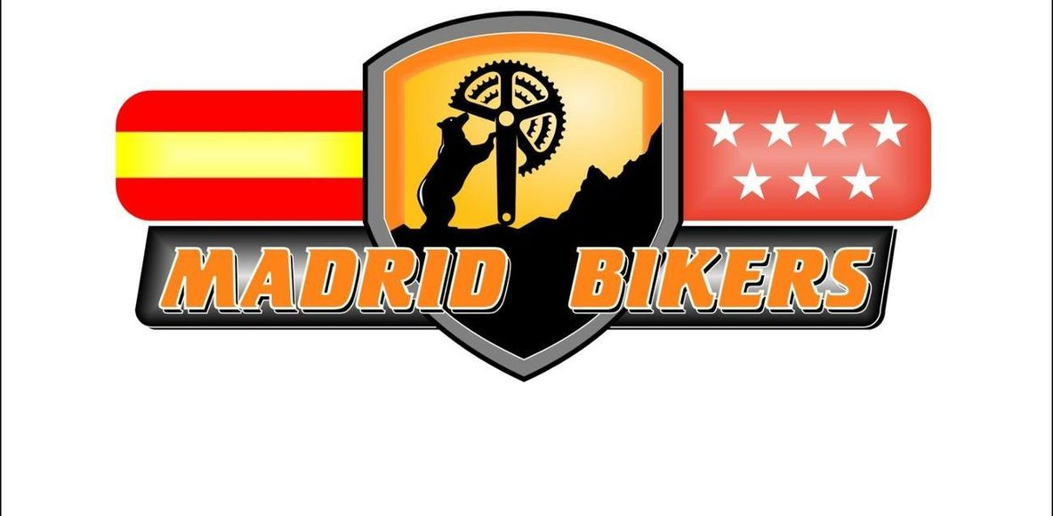 Madrid Bikers