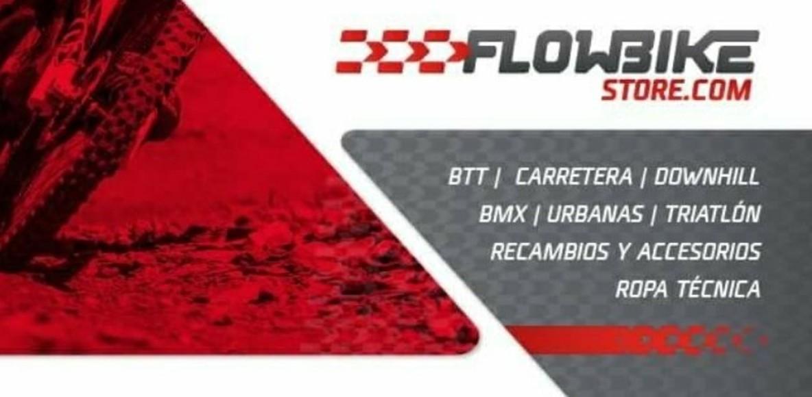 Flowbikestore Team
