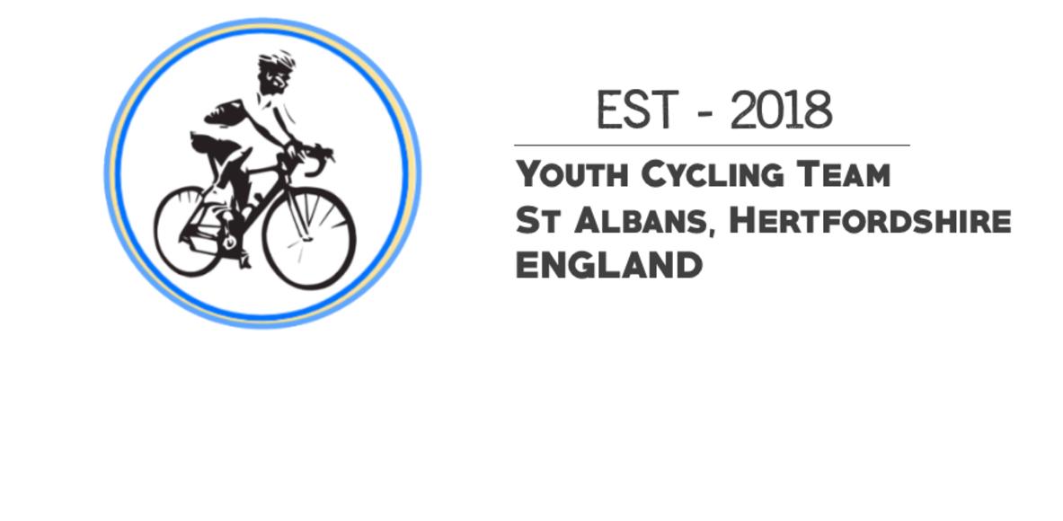 Heathside Cyclists