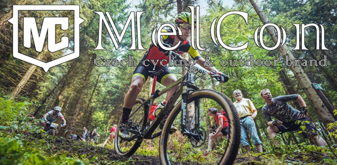 MelCon Cycling Team