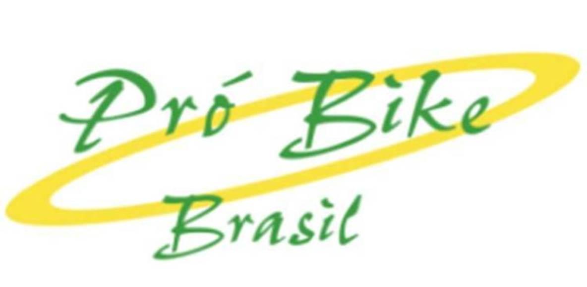 Pró Bike Brasil