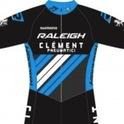 Raleigh  Clément Cyclocross Team