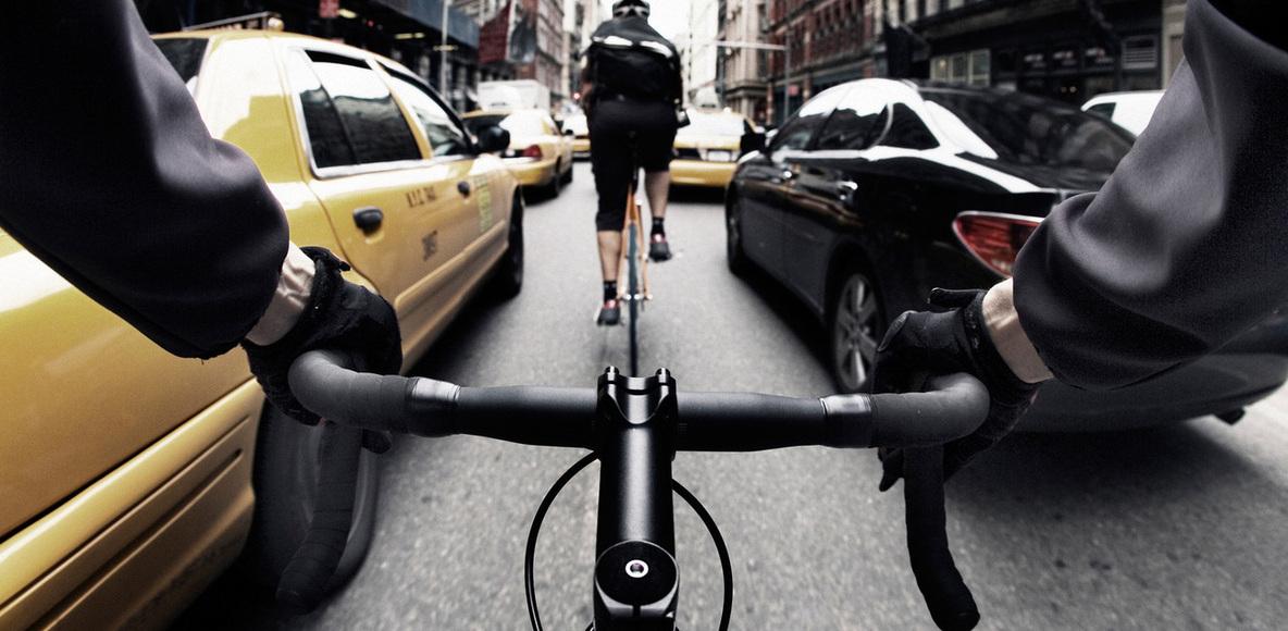 Ciclisti Liceo Fermi Padova