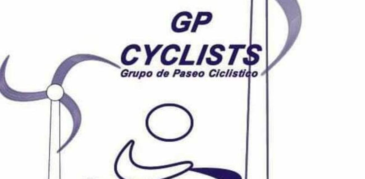 GP Cyclists - Rivera Livramento