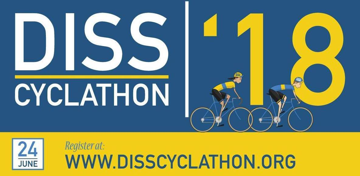 Team Cyclathon