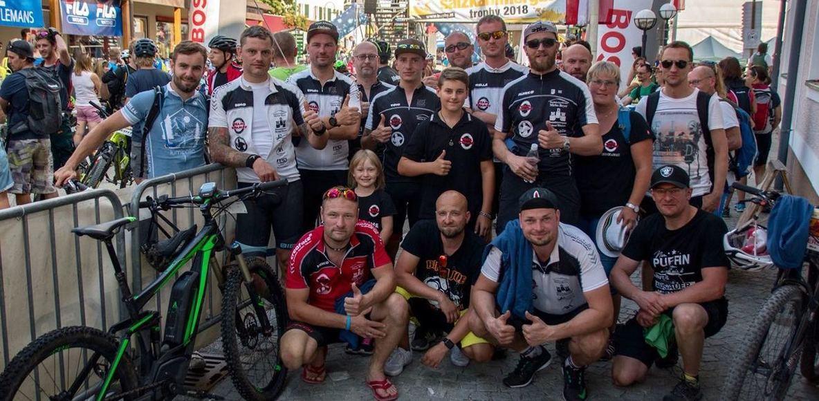 Team Krampf Zschopau