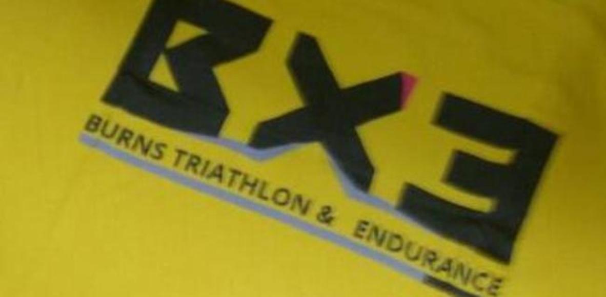 BX3 Treinamento