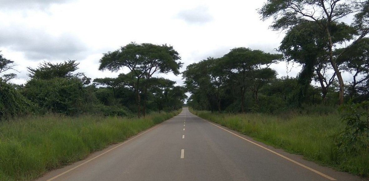 RoadSide Riders
