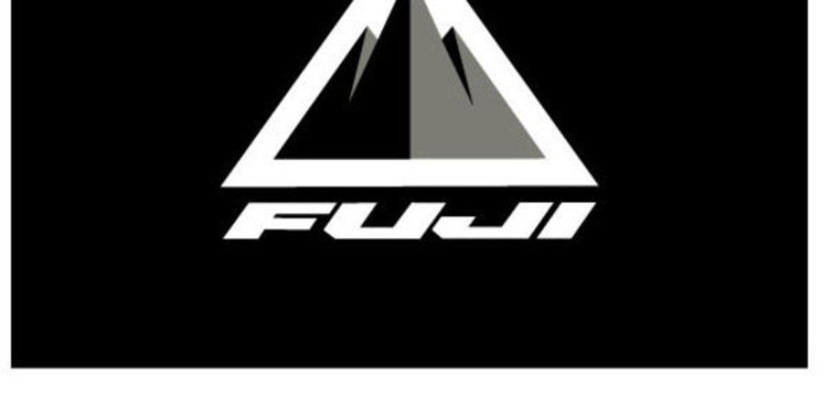 Fuji Bike Colombia