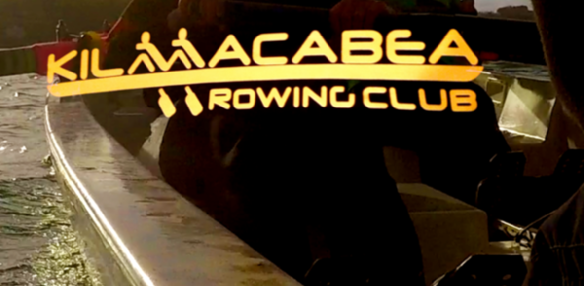 Kilmacabea Rowing Club