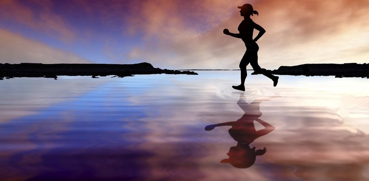 10 Day Jumpstart Your Health