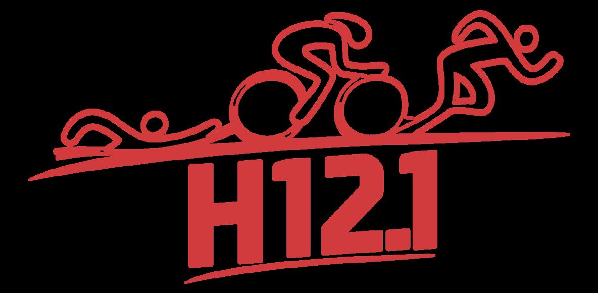 H12Uno