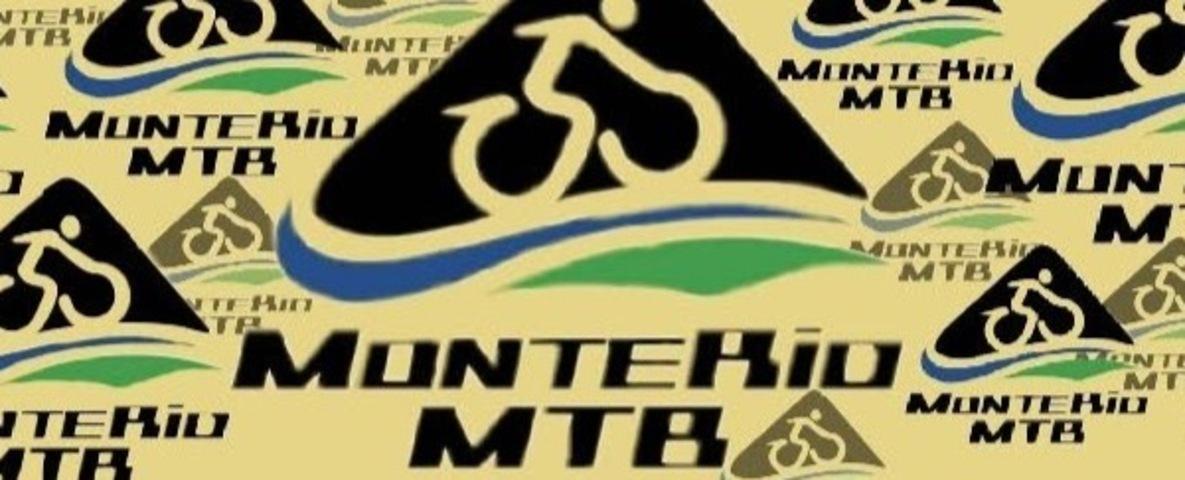 Monterio MTB