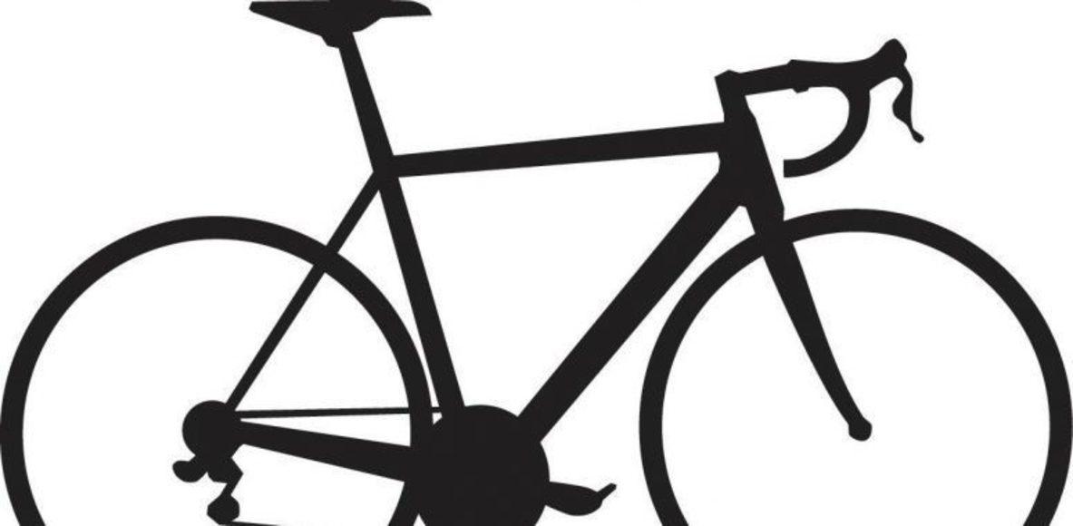WLB CYCLING