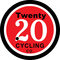 Twenty20 Cycling