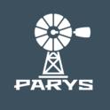 Parys