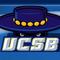 UCSB TF Alumni