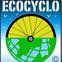 EcoCyclo