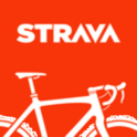 Team Strava Cyclocross