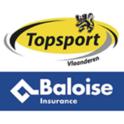 Topsport Vlaanderen - Baloise