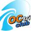 OC Tri Club