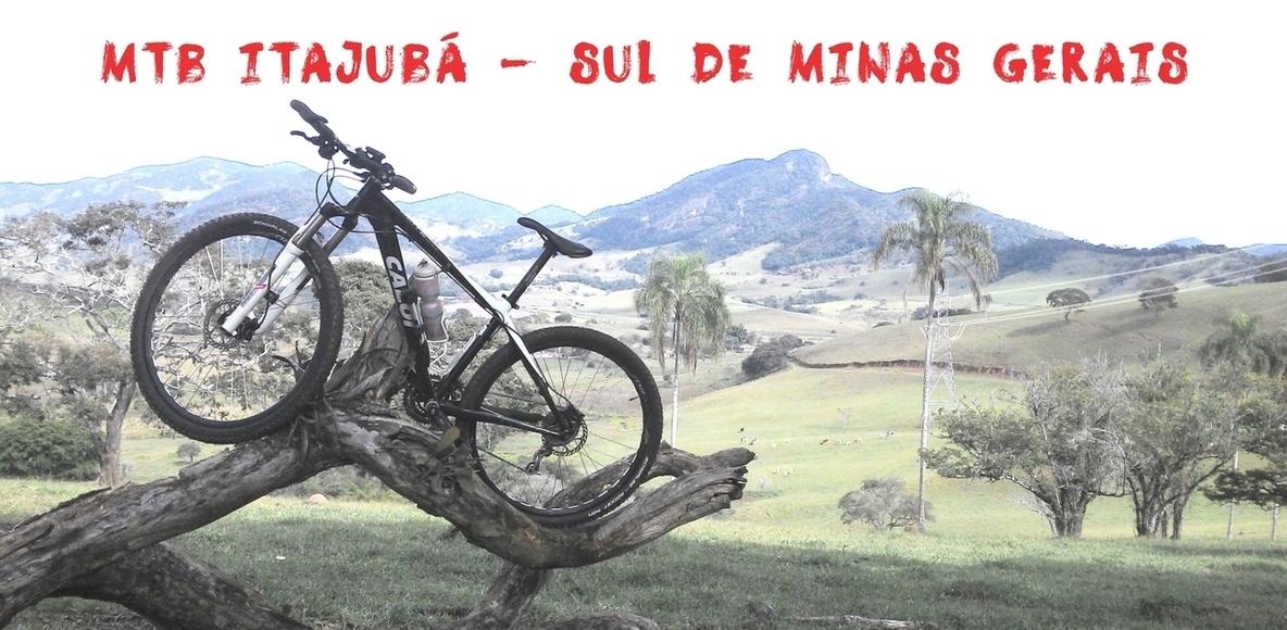 MTB Itajubá