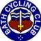 Bath Cycling Club