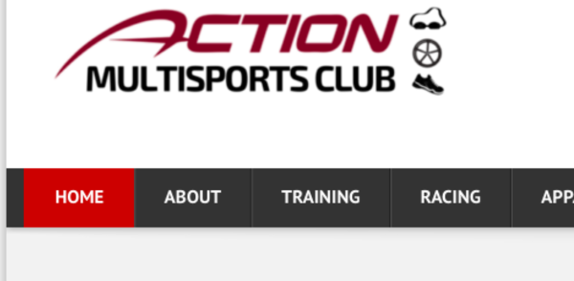Action Multisports