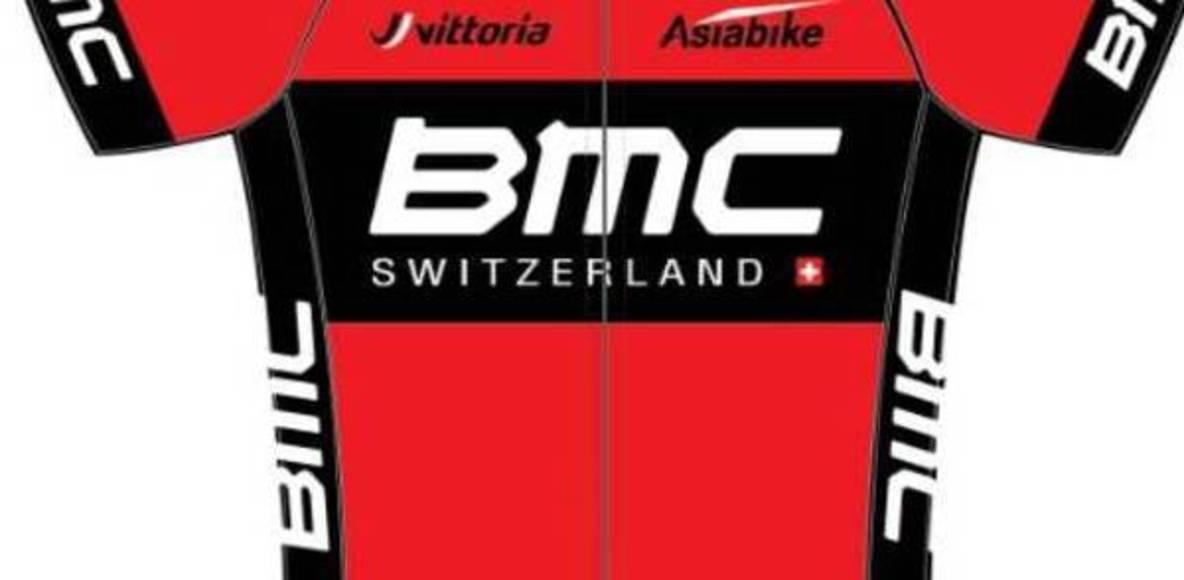 BMC Asia