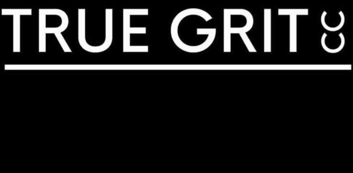 True Grit Cycle Club