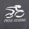 CYCLE COUSINS