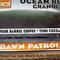 (Pre) Dawn Patrol