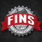 F.I.N.S.