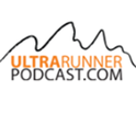Ultrarunnerpodcast Endurance Team