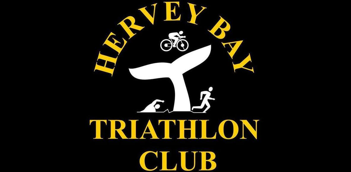 Hervey Bay Tri Club