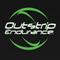 OutStrip Endurance!!