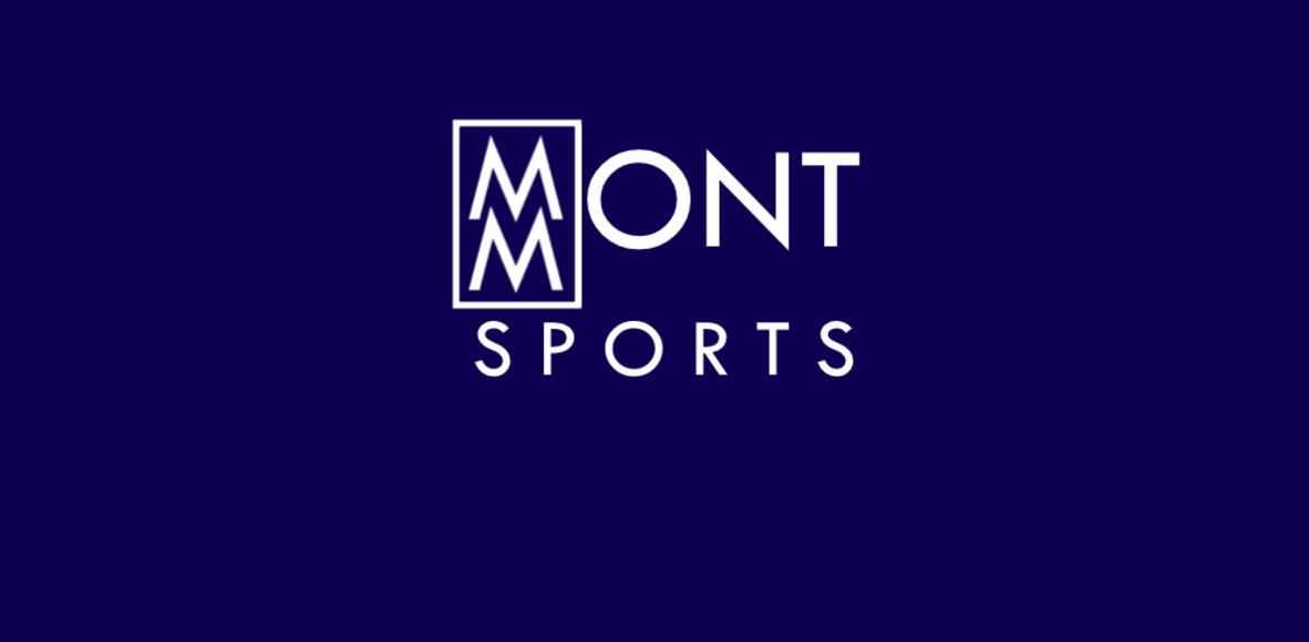 Montsports
