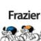 Frazier Cycling Juniors