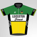 Leicester Forest Cycling Club