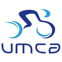 UMCA - UltraMarathon Cycling Association