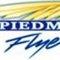 Piedmont Flyers