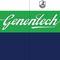 VV Genencyclists