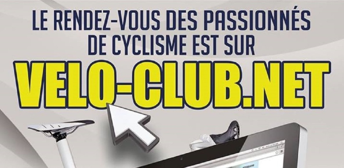 Velo-Club.net