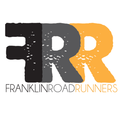 Franklin Road Runners