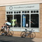 Poundbury Cyclesport