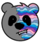Panda Trinity