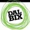 Dalbix Sherbrooke