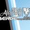 Mad Alchemy - Verge Cooperative