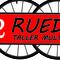 Dos Ruedas