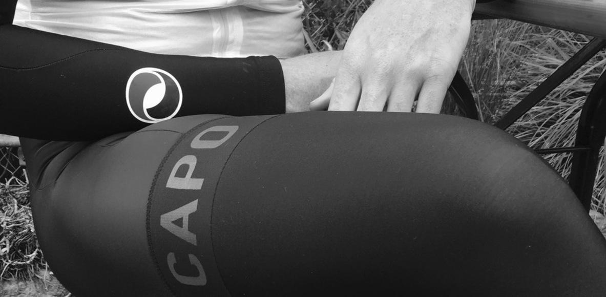 Capo Cycling